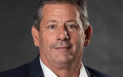 Ed Lord Accepts Role of CEO at FirstPass Engineering